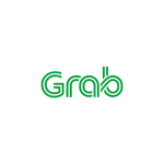 Grab Holdings Inc.